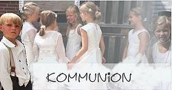 armband zur kommunion junge